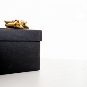 Digital Piano Sheet Music Store Easypianoscores.com Gift Card –Perfect Present